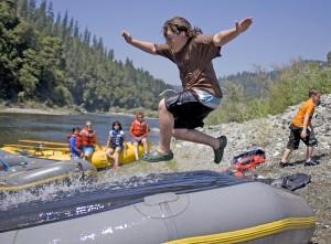 boat_slide_jumper