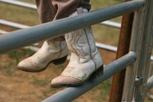 boots-on-rail